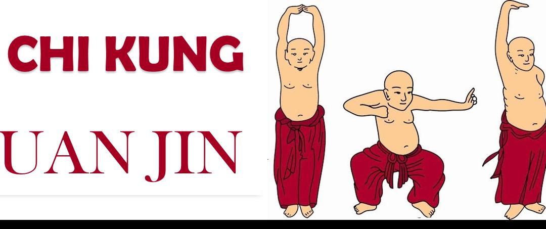 Curso_on_line_serie_Ba_Duan_Yin