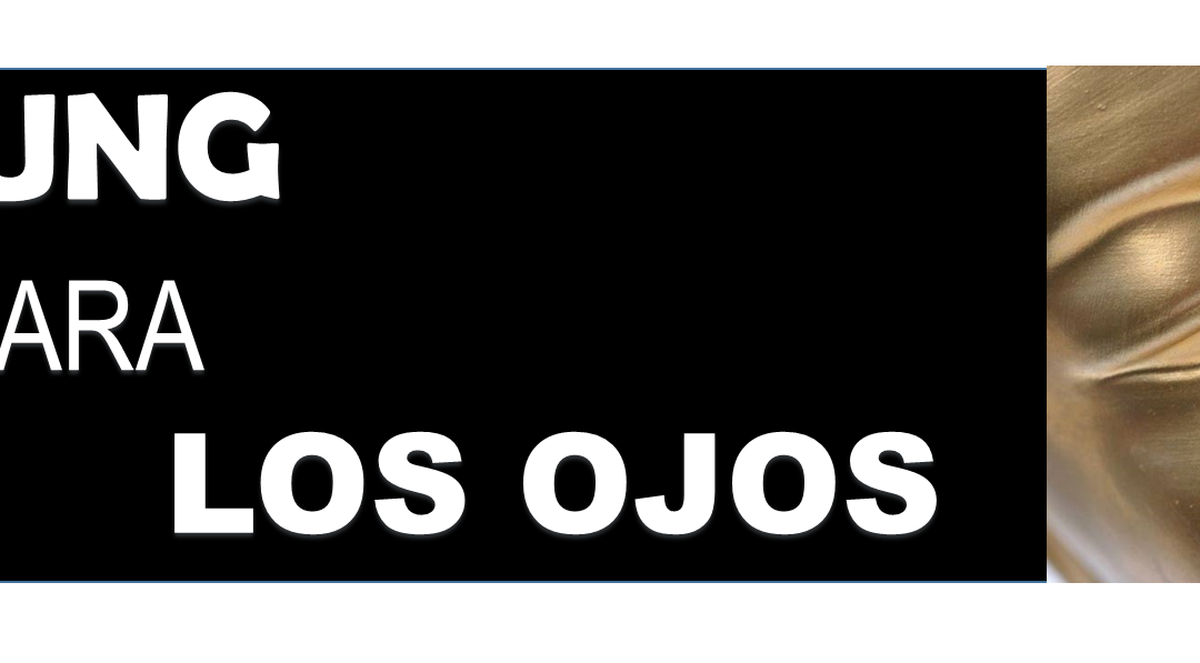 Chi Kung Para Los Ojos Cursos On Line