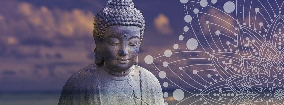 Meditaciones de Chi Kung para gestionar los estados emocionales y mentales. curso online para la paz interior